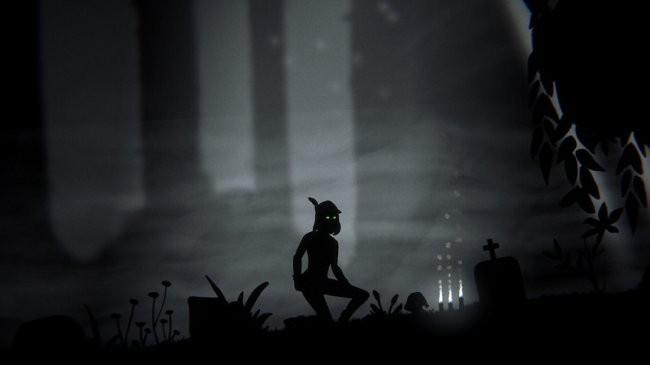 神圣的光游戏单机版图3