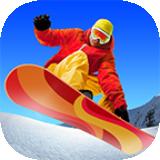 无限滑板跑酷单机版