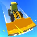 工程车竞速单机版