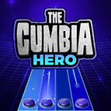 哥伦比亚英雄单机版