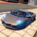 跑车狂热竞速单机版