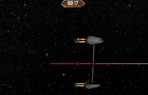 真实宇航员模拟器单机版图2