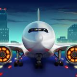 客机飞行模拟器单机版
