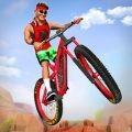越野特技车手单机版