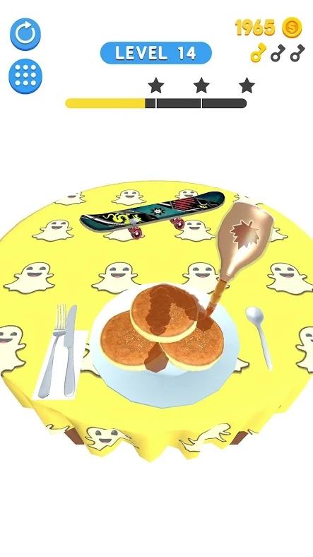 我早餐做得贼溜图3