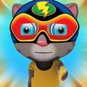 英雄猫快跑单机版
