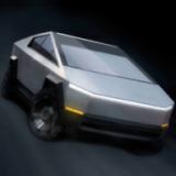 火力全开汽车驾驶单机版