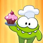 Om Nom烹饪单机版