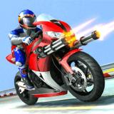 炫技摩托单机版