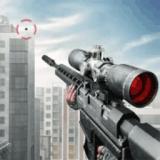 反恐狙击王者单机版
