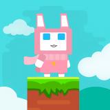 终极兔子人单机版