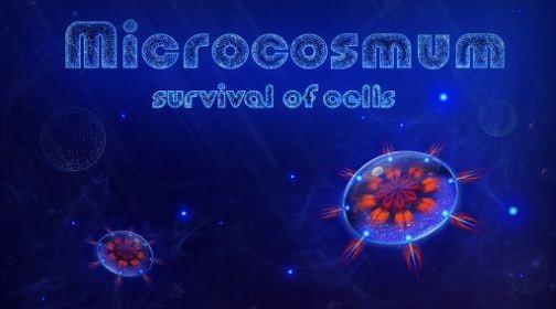 微生物进化模拟器图2