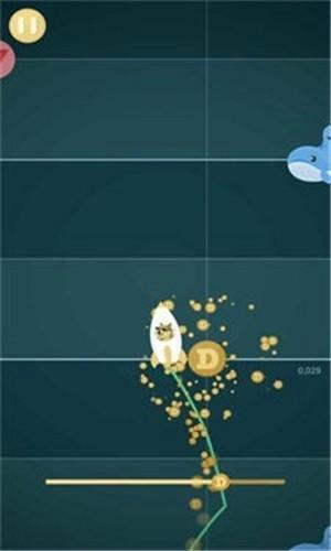 狗狗火箭单机版图2