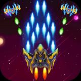 空中银河战机单机版