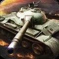 主战坦克3D模拟器单机版