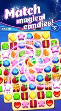 糖果制造图2