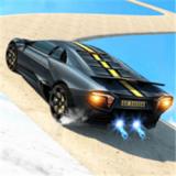 极限城市GT汽车驾驶单机版