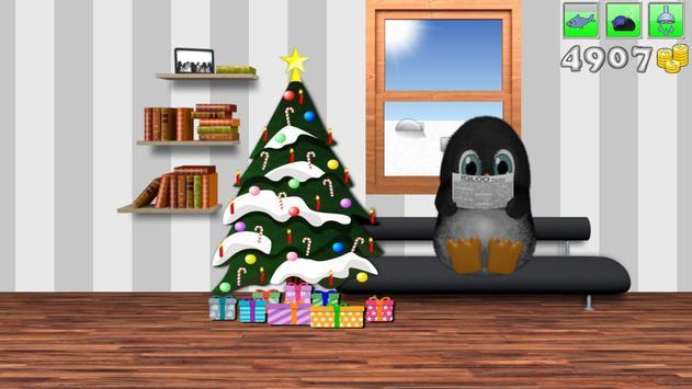 小企鹅当家图3