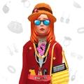 女王小偷3D单机版