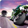 模拟摩托车竞赛单机版