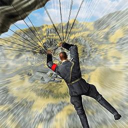 美国突击队作战单机版