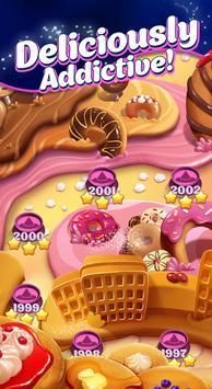 糖果制造图3