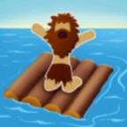 木筏生活单机版