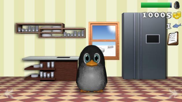 小企鹅当家图1