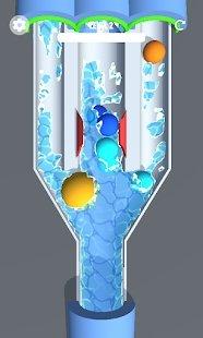 让水在管道流动图1