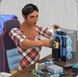 台式电脑维修大亨