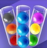 水彩球分类