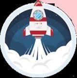 制造自己的火箭