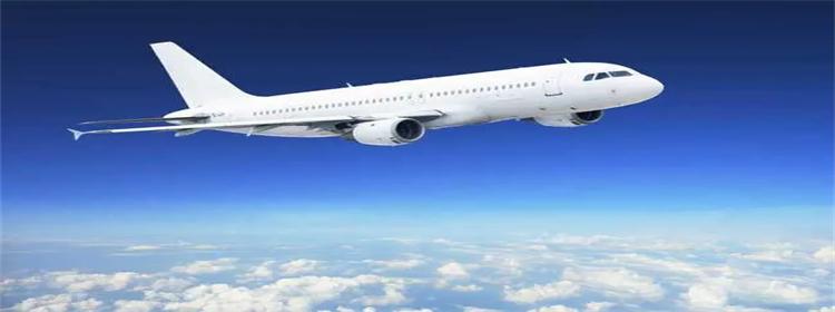飞机游戏模拟驾驶