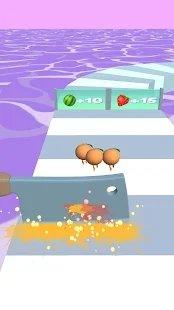 收集水果闯关图3