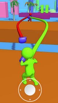 最终拳击3D图2