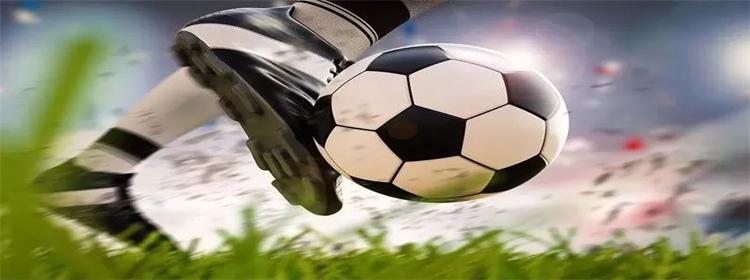 足球游戏推荐手游