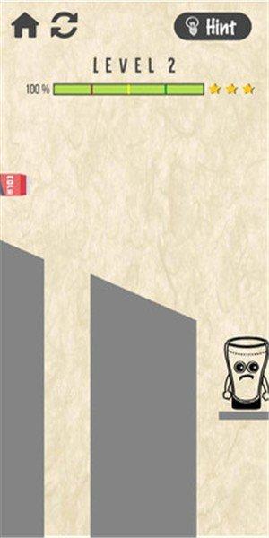 快乐的可乐杯图2
