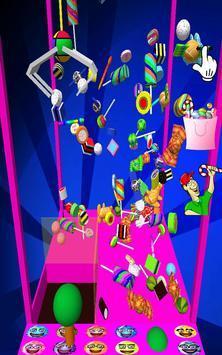 糖果抢夺者图1