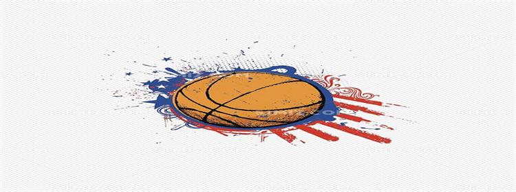 篮球游戏排行榜前十名