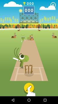 蜗牛板球图3