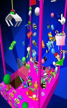 糖果抢夺者图2