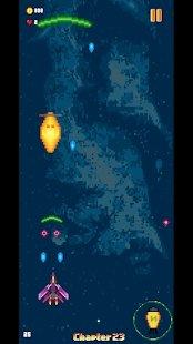 像素太空射手图3