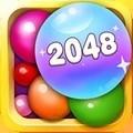 台球大师2048红包版