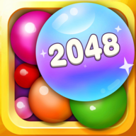 2048桌球大师红包版