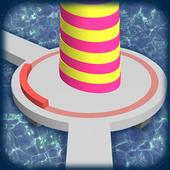 Tower Hunt 3D