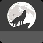 狼群影院手机版