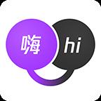 腾讯翻译君app下载手机版