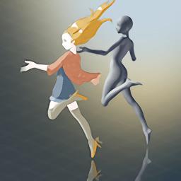 魔法人形师中文版下载