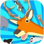 非常普通的鹿最新版未来世界