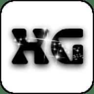 迷你世界xg下载最新版黑科技